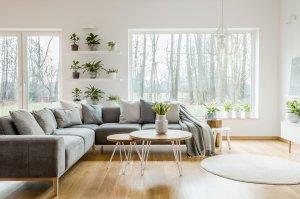 podlogi-drewniane